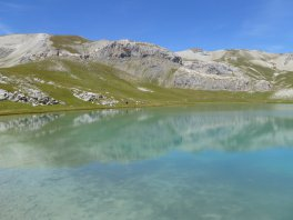 walk to lac ascention 018